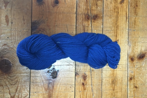 Royal - 2 & 3 ply currently out of stock