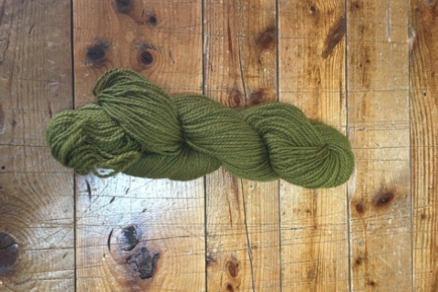 Olive - 2 & 3 ply currently out of stock