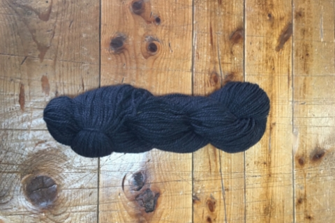 Black - 2 ply currently out of stock